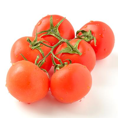 Vine Cherry Tomato